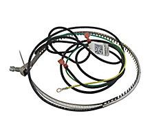 100499-21 CC Heater 40W 480V