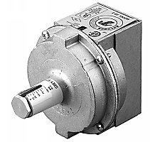 HONEYWELL Static Pressure (Bypass) Control used to Control a Floating-type Modulating Damper for Bypass Zone Applications