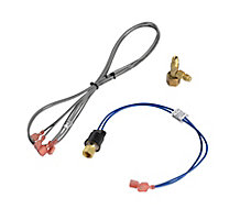 LB-107318BA Low Ambient Kit (0 Deg F)