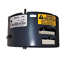 LB-90745W KIT-ICM2MOD