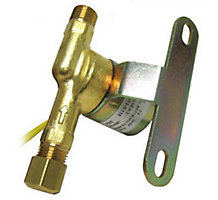 Healthy Climate 4303 Solenoid Valve for WP2-18 Humidifier