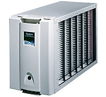 Aprilaire 5000 Electronic Air Cleaner, 50/60Hz, Up to 2000 CFM