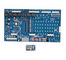 TARGET IMC BACnet Repl Kit (PRE-M1-8)