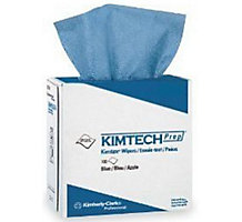BM 19098 KIMTEX TOWEL 100 CT.