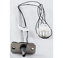 Lennox Discharge Sensor, Sectra Commercial Zoning System