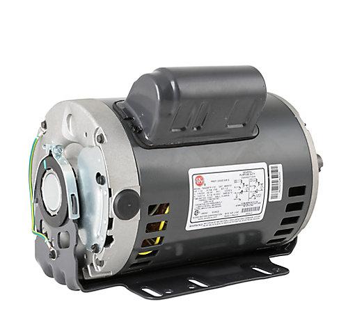 Lennox 49K8101 Furnace Blower Motor, 1-1/2HP, Variable Speed