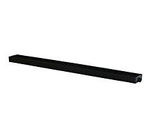 101996-05 DRAIN PAN