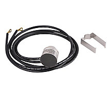 Therm-O-Disc 50A9301 Freezestat Thermostat, 5/8