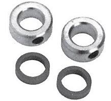 Lau Industries 38-2206-01 Collar Kit