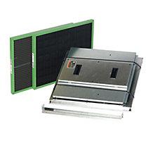 DF Filter Cabinet - 17.5