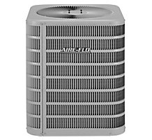 Air Conditioner Condensing Unit, 3.5 Ton, 14 SEER, 1 Stage, R-410A, 4AC14L42P