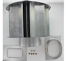 RPBL-500 CC3 Vent Cap Kit (Includes 2)