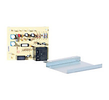 LB-90157 Fan Timer Control Board Kit