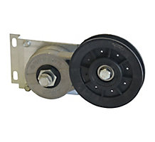 604235-01 Tensioner Assembly