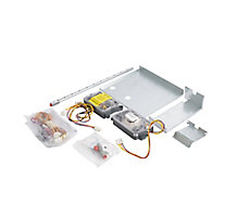 C1SNSR43AP1 SUP & RET Smoke Detector Kt