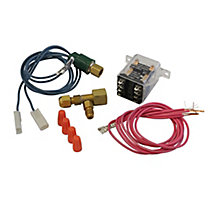 LB-101123B LOW AMBIENT KIT (30 Deg F)