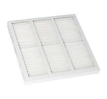 Lennox 100929-05 16