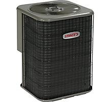 TPA024S4N44T LXG HP/2Ton/220/240 50Hz