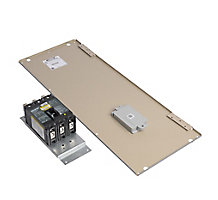 C1DISC150C-1 Disconnect - 150A