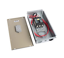 K1DISC150C-1 Disconnect - 150A
