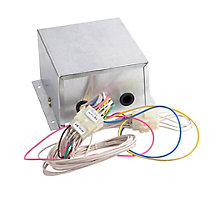 EMD14 / EMD14M Economizer Relay Kit