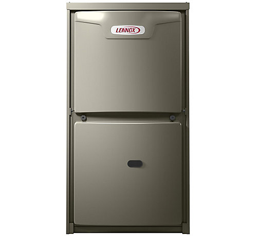 lennox merit series furnace. ml193uh045xp24b, 93% afue, upflow/horizontal, gas furnace, psc, 45,000 lennox merit series furnace