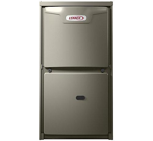 lennox merit series furnace. ml193uh070xp36b, 93% afue, upflow/horizontal, gas furnace, psc, 70,000 btuh, 3 ton, low nox, merit series | lennoxpros.com lennox furnace