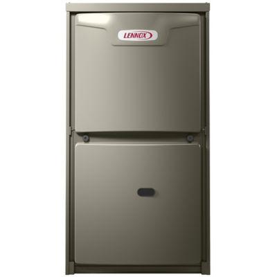 Lennox Commercial Heating Commercial Hvac Lennoxpros Com