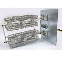 ECB40-4CB P Electric Heater 4 kW 240 V13650 Btuh Single Phase 30 A Circuit Breaker