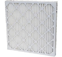 "Lennox P-8-10875 16"" x 25"" x 2"" Pleated Filter"