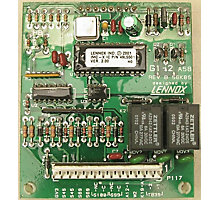 LB-90182A IMC G1-2 Replacement Kit
