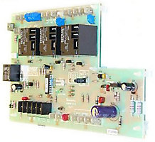 LB-90403A AHC1-2 Control Board