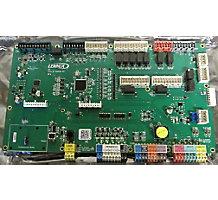 Lennox 102630-01 M2 Unit Controller Replacement Kit