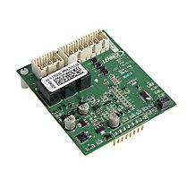 102634-01 MCB1 M2 Motor Control Repl Kit