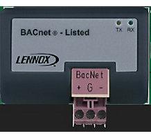 102635-01 M2 BACnet Repl Kit