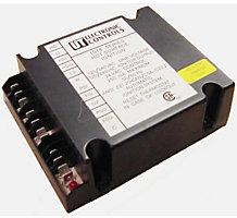 Hot Surface Ignition Control 1018 Series 120/240V 120/240V Output
