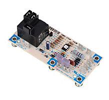 R46256-001  CONTROL-BLOWER