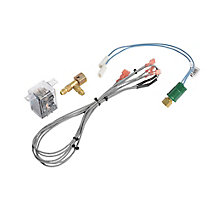 LB-107318BF Low Ambient Kit (0 Deg F)