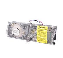 101738-01 Smoke Detector