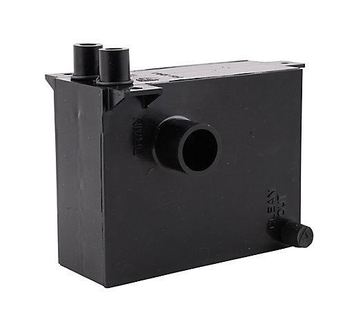 Lennox Product 45M66 Hydraulics, Pneumatics & Plumbing Pumps ...