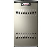 Elite Series, Downflow Gas Furnace, 80% AFUE, 66,000 Btuh, PSC, 2 Stage, 1.5-3 Ton, EL280DF070P36A