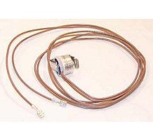 Lennox 63K4601, Defrost Thermostat, L70-28F