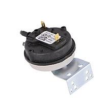 Honeywell 63K9301 Pressure Switch (.20), SPST N.O.