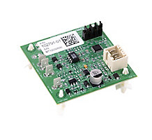 Lenox, 605953-01, Fan Motor Control Board Kit, Air Conditioner or Heat Pump