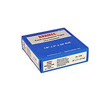 "K-FLEX Cork Insulation Tape, 1/8"" X 2"" X 30'"