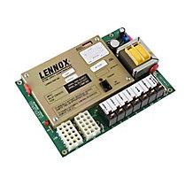 E0CTRL30B1 Novar 2051 Field Kit