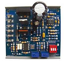Signal Conditioner Input 4-20 mA or 0-10V Output 0-20V DC