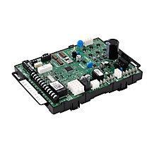 Lennox iComfort 605341-02, Air Handler Control Kit
