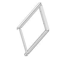 LB-90729C FILTER KIT/10 PACK