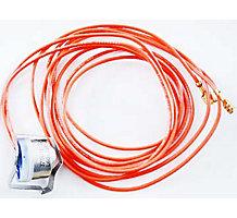 Lennox R20404202, Defrost Thermostat